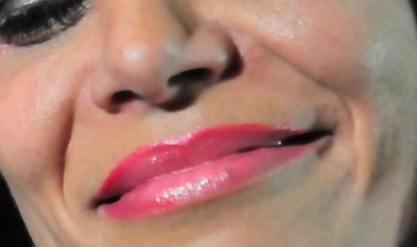 Las bocas de Copla de Gonzalo García Pelayo