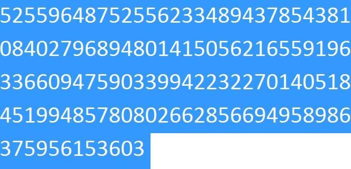 11836882_1Números primos