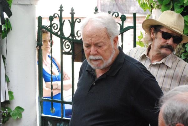 Niñas de Gonzalo García Pelayo