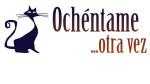 Ochentame logo