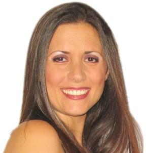 Diana García-Pelayo
