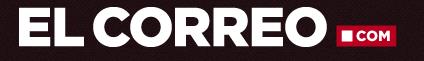Logo El correo.com