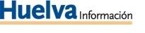 Logo c_i_huelva