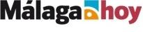 Logo c_i_malaga
