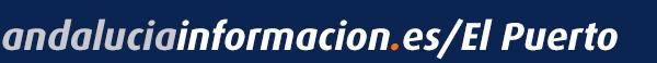 el-puerto logo