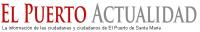 logo Puerto Actualidad
