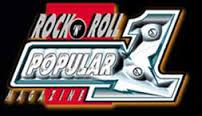 logo popular 1