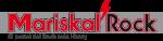 logo_1_mariskal