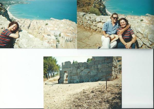 Javier García Pelayo n14 viaje italiano 3