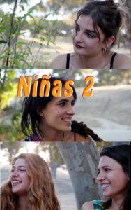 cartel-ninas-2