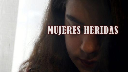 mujeres-heridas26