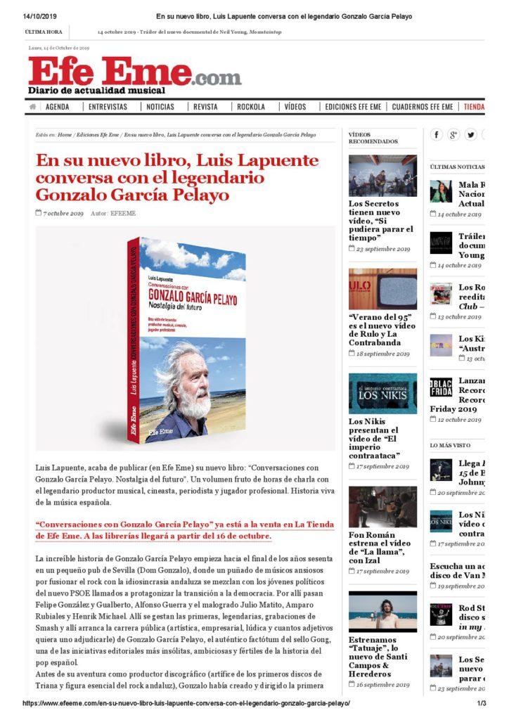 La imagen tiene un atributo ALT vacío; su nombre de archivo es En-su-nuevo-libro-Luis-Lapuente-conversa-con-el-legendario-Gonzalo-García-Pelayo-pdf-724x1024.jpg