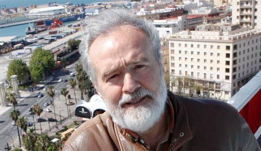 La apuesta más arriesgada de García Pelayo