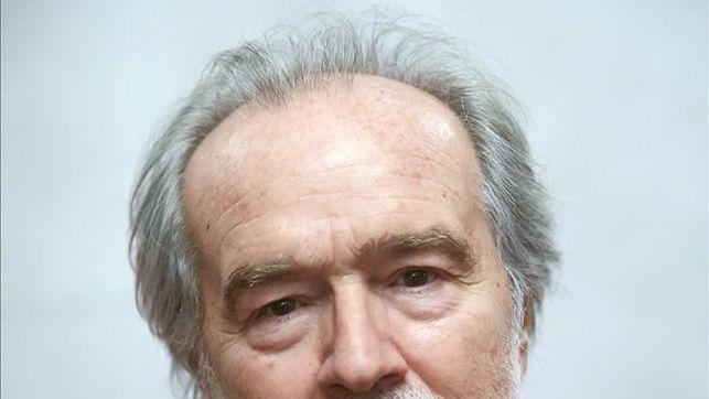 El Diario.com Vienna encumbrala ora de Gonzalo García Pelayo