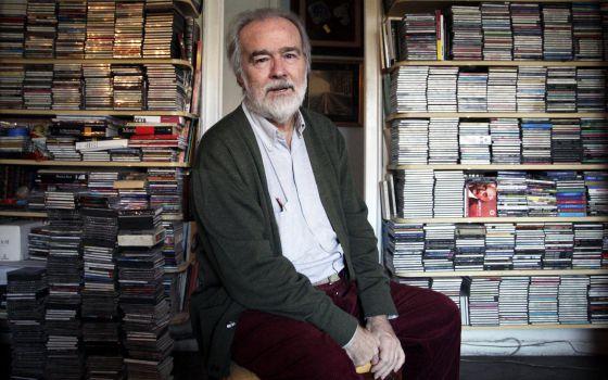 Gonzalo García Pelayo El Pais nov 2013