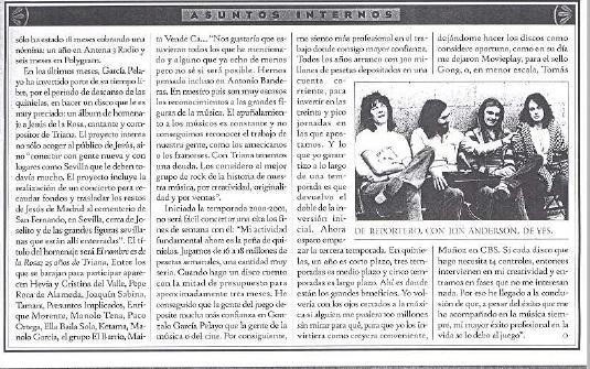 Rolling Stone El no va mas de Pelayo 3
