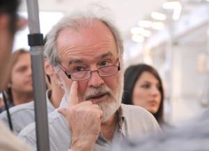 Gonzalo García Pelayo, de lo que no hay El Huffington Post