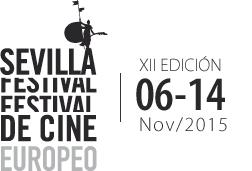 Festival de cine de Sevilla