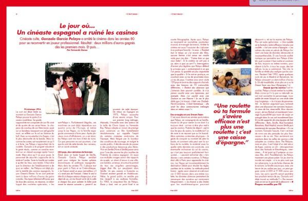 Foto SoFilm Gonzalo García Pelayo