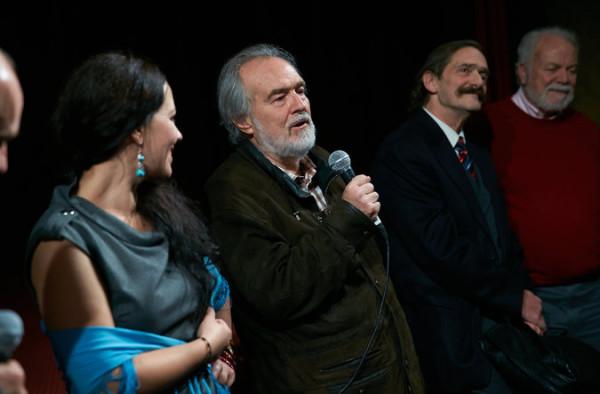 Gonzalo Garcia Pelayo New York Times