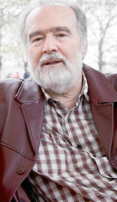 Gonzalo García Pelayo: «Se arriesga más invirtiendo en la música que en la ruleta»