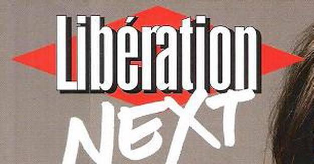 Liberation Next