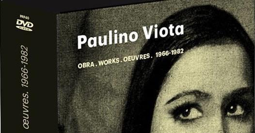 Imagen del Libro Paulino Viota