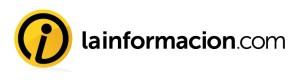 Logo-LaInformacion_logo