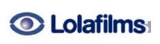 Logo Lola Films