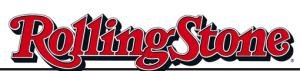 Logo Rolling-Stone