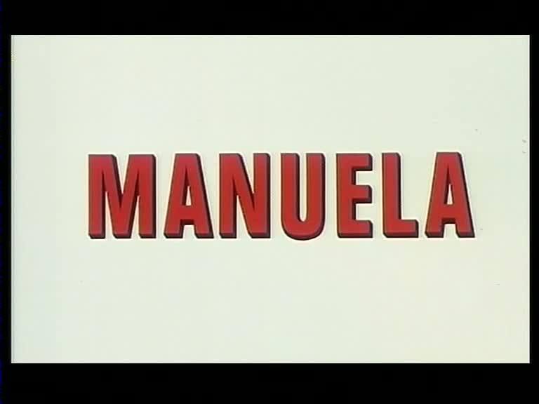 Manuela (47)