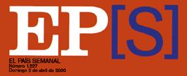 logo EP Semanal