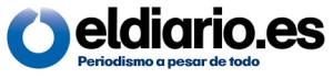 logo-El diario.es