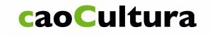 logo caocultura