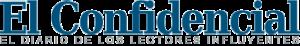 logo-el-confidencial