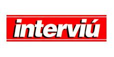 logo interviu