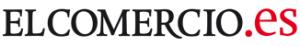 logo_elcomercio