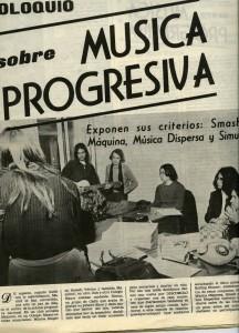 musicaprogre1