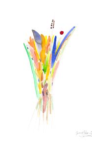 ramillete-de-colores4-marzo-2014 Gualberto